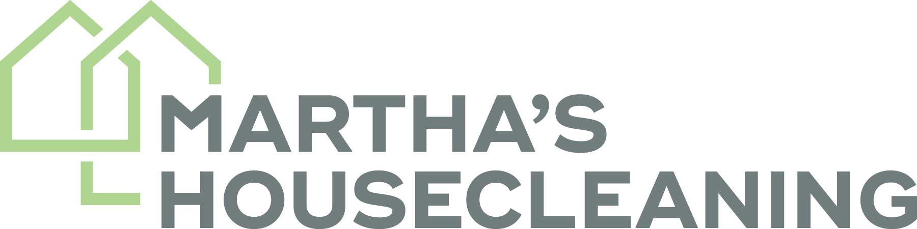 Martha's Cleaning: Residential & Commercial Cleaning Services